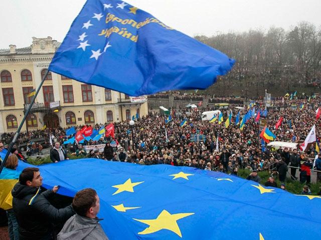 квартиру европа о украине сегодня видео проживает частном